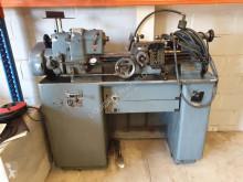 Stavebný stroj VM Schaublin 102 Precision cnc lathe ďalšie stroje ojazdený