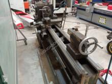 Matériel construction Pinacho lathe L1/225 second hand 5.5 cv