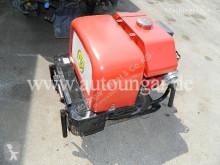 Dispositif de levage TS8/8 Feuerwehr Spritze Tragkraftspritze