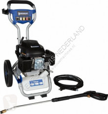 Stavebný stroj Professional MPX210 vysokotlakový čistič nové