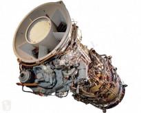 Generator General Electric LM2500
