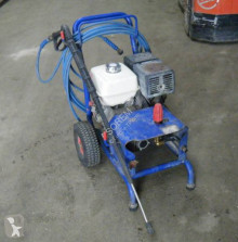 Honda EUROPRO 15-200 TH 2 karcher używany