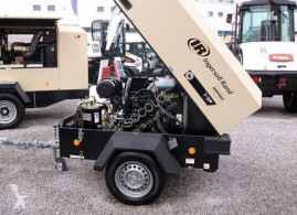 Ingersoll rand compresseur construction new other