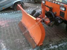 Radlice FHS SPF Schneeschild Schneepflug 140 cm