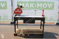 Matériel de chantier Matériel Tomecanic MM1000