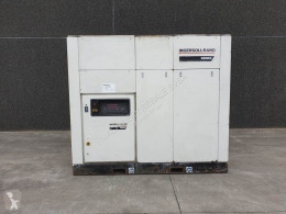 Compresseur Ingersoll rand SIERRA SH 150 AC