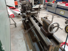 Stavebný stroj Matériel Pinacho lathe L1/225 second hand 5.5 cv