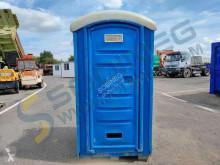 WC CHIMIQUE toilette chimique occasion