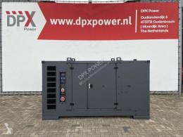Groupe électrogène Iveco F4GE9685C - 150 KVA - Stage IIIA - DPX-17554