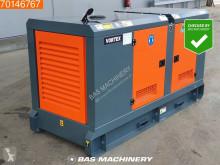 Groupe électrogène AG3-50 NEW UNUSED - 50KVA