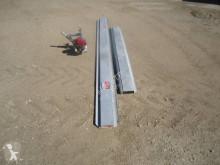 Matériel de chantier Altrad Midiscreed 200 autres matériels occasion