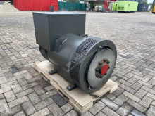 SF-314F - 350 kVA Alternator - DPX-33812 grupo electrógeno nuevo