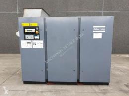 Atlas Copco GA 110 tweedehands compressor