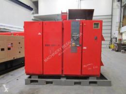Kaeser compressor construction ESD 351