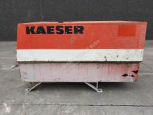 Kaeser M 46 E compresseur occasion