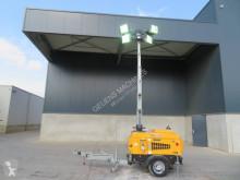 Tower light Towerlight VT 1