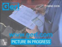 Grup electrogen Endress ESE 40 BS