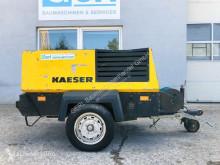 Kaeser M42 compresseur occasion