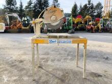 Строительное оборудование Matériel Cedima CTS 59.2 Stone Cutter