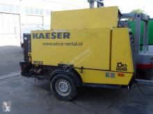 Kaeser M122 compresseur occasion
