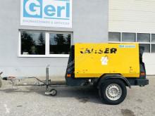 Kaeser M57 compresseur occasion