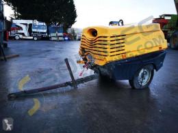 Matériel de chantier Sullair 58K-0057 autres matériels occasion