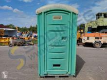Chemical toilet WC CHIMIQUE