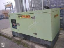 Pramac GBL 22 tweedehands aggregaat/generator
