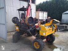 Stavebný stroj Matériel Unac X3G-FC X3G-FC