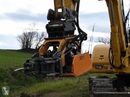 Material de obra martillo mecánico PB301.5B