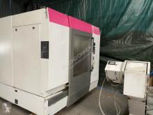 Material de obra Stama MC 330/S generador usado
