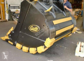 Geith GODETS DIVERS construction new other
