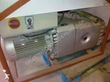 Becker Matériel építőipari munkagép DP 2140