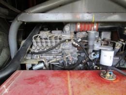 Ver as fotos Material de obra Compair C 190 TS- 12 N
