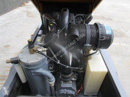 Vedeţi fotografiile Utilaj de şantier Atlas Copco XAS 47 DD - G