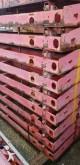 Ver as fotos Material de obra Hussor T10