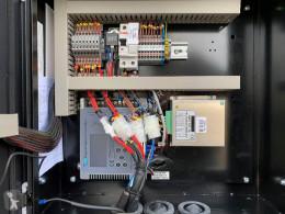 Ver las fotos Material de obra Doosan P086TI - 220 kVA Generator - DPX-15550