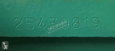 Bekijk foto's Materiaal voor de bouw Cummins C825D5A - 825 kVA Generator - DPX-18525-O