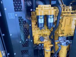 查看照片 施工设备 卡特彼勒 DE110E3 - Stage IIIA - Generator - DPX-18015
