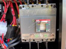 Vedeţi fotografiile Utilaj de şantier Perkins 403A-15G1 - 15 kVA Generator - DPX-15700