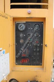 Просмотреть фотографии Строительное оборудование Ingersoll rand 25/300