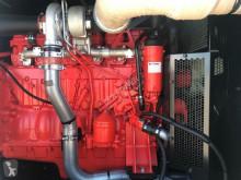 Voir les photos Matériel de chantier Scania DC13 - 550 kVA Generator - DPX-17953