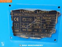 查看照片 施工设备 Tower Light VT1 Original hours - from first owner