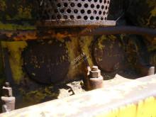 Vedeţi fotografiile Utilaj de şantier Spiros