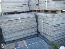 Bilder ansehen Nc  Baustellengerät