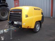Voir les photos Matériel de chantier Kaeser M27 PE