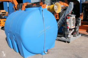 View images WLP 410T construction