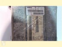 Zobaczyć zdjęcia Części zamienne do pojazdów ciężarowych Bosch 078