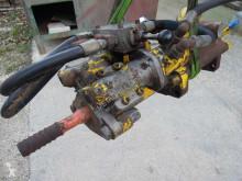 Prohlédnout fotografie Stavební vybavení nc BOHLER - HM 751-2HR50