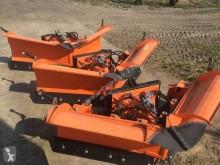 View images Pronar PUV-2600M construction